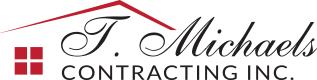 T. Michaels Contracting, Inc.