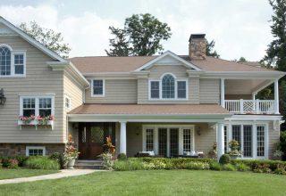 general contractor   builder of fine homes
